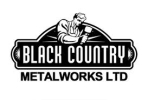 Black Country Metalworks